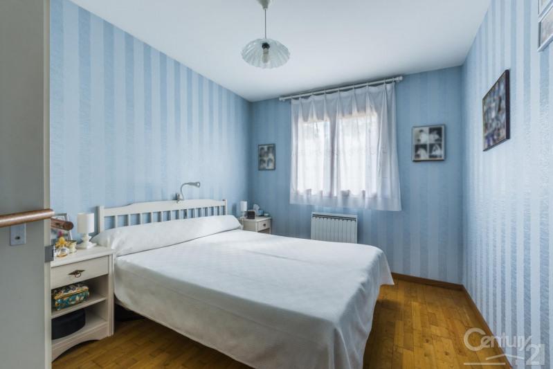 Vente maison / villa Caen 275000€ - Photo 6