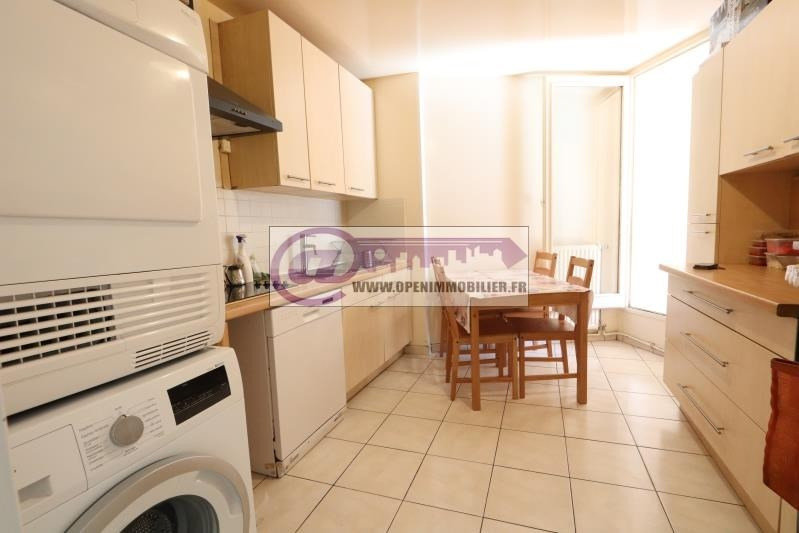 Vente appartement Epinay sur seine 229 000€ - Photo 3