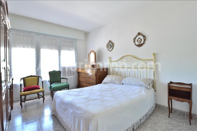 Vente appartement St aygulf 190000€ - Photo 5