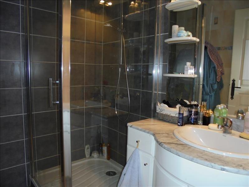 Vente maison / villa Vougy 370000€ - Photo 5