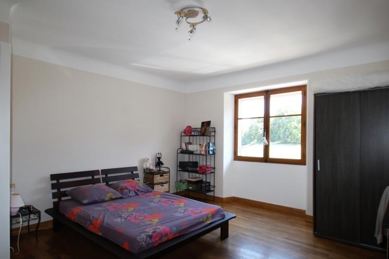 Verkoop  appartement Chambery 198000€ - Foto 3