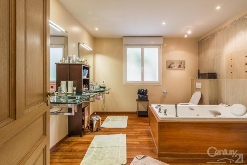 Immobile residenziali di prestigio casa Bretteville sur odon 695000€ - Fotografia 5