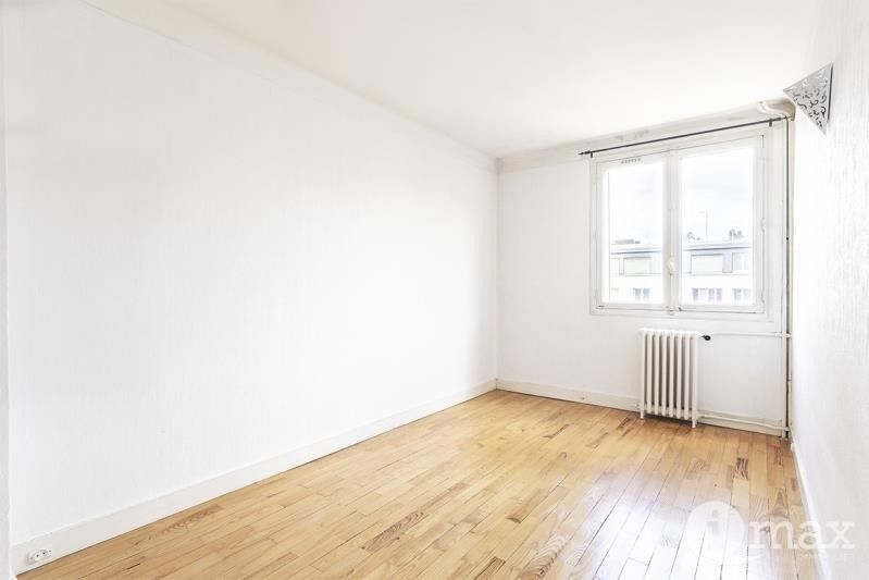 Sale apartment Colombes 239 000€ - Picture 4