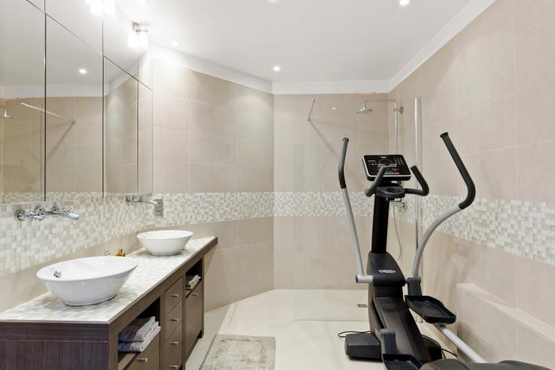 Deluxe sale apartment Paris 6ème 2800000€ - Picture 9