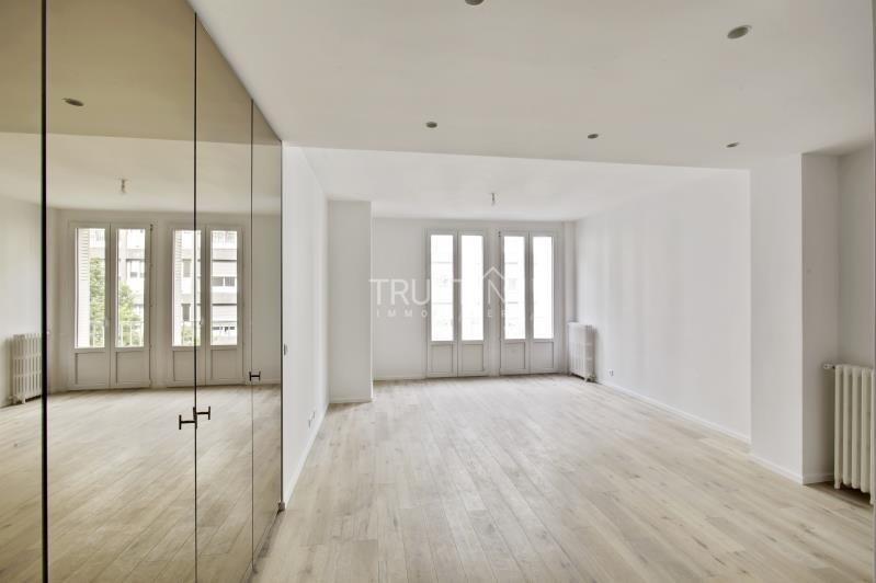 Vente appartement Paris 15ème 769000€ - Photo 5