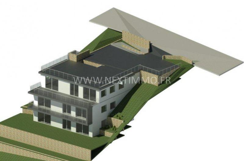 Vente appartement La gaude 280000€ - Photo 4