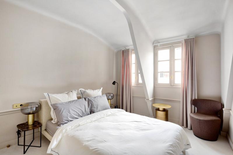 Revenda residencial de prestígio apartamento Paris 16ème 6500000€ - Fotografia 29