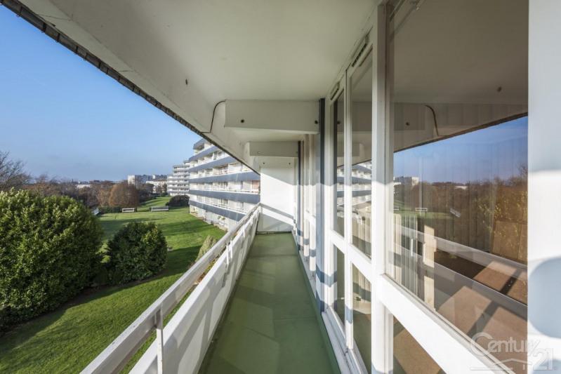出售 公寓 Caen 145000€ - 照片 1