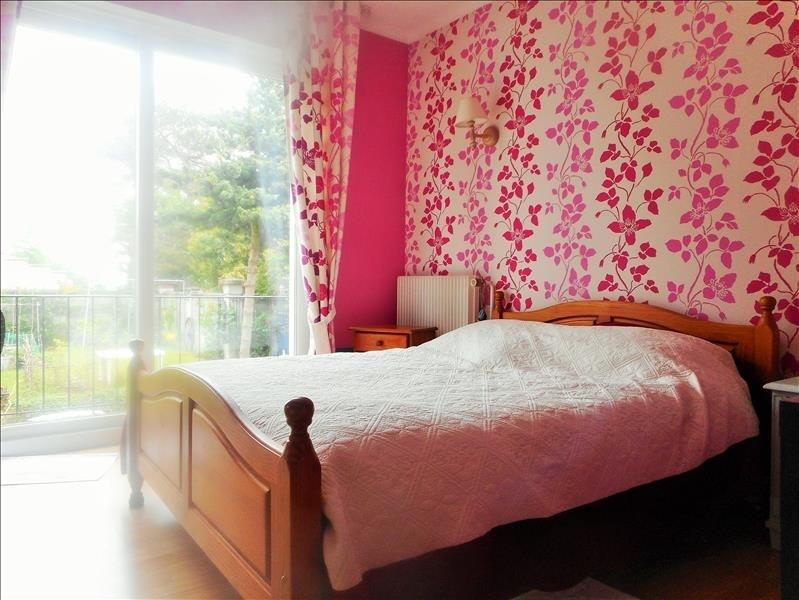 Sale house / villa Bethune 230000€ - Picture 8
