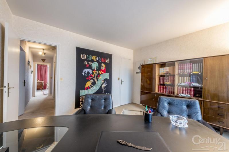 出售 公寓 Caen 289000€ - 照片 4