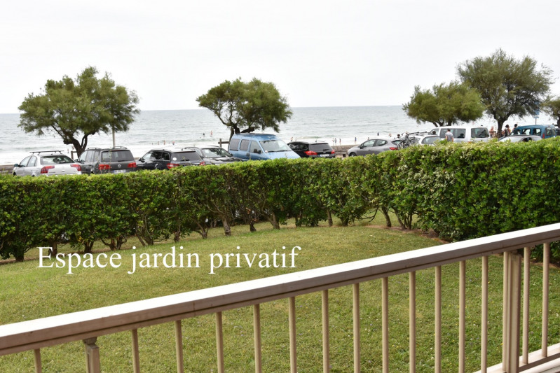 Vente appartement Hendaye 398 500€ - Photo 3