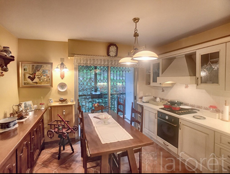 Sale apartment Menton 255 000€ - Picture 3