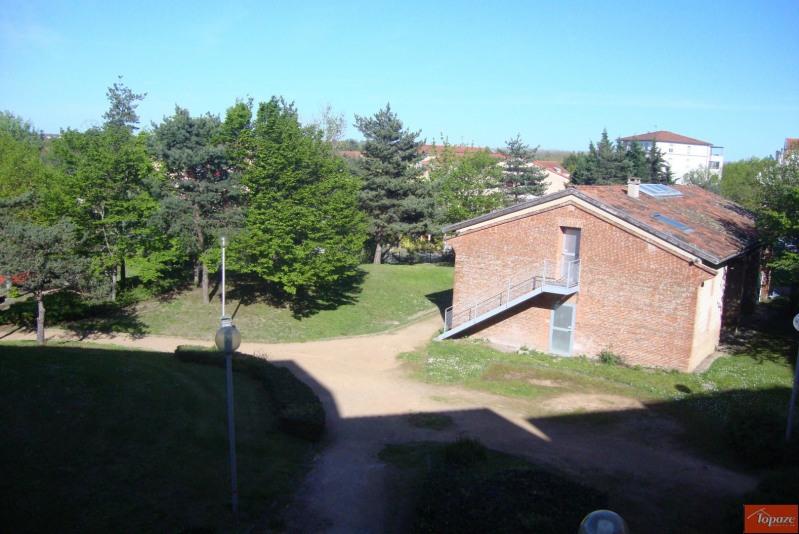 Location appartement Castanet-tolosan 785€ CC - Photo 6