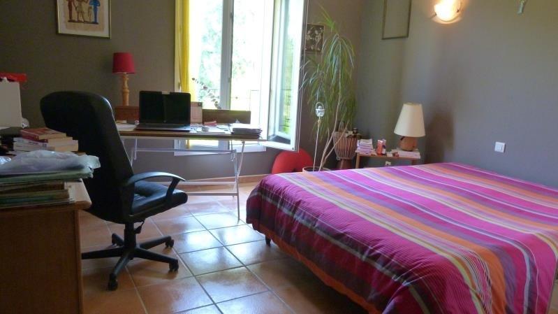 Verkoop  huis Aubignan 263000€ - Foto 4