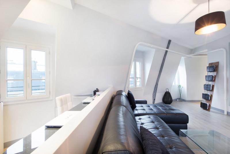 Deluxe sale apartment Paris 6ème 1795000€ - Picture 9