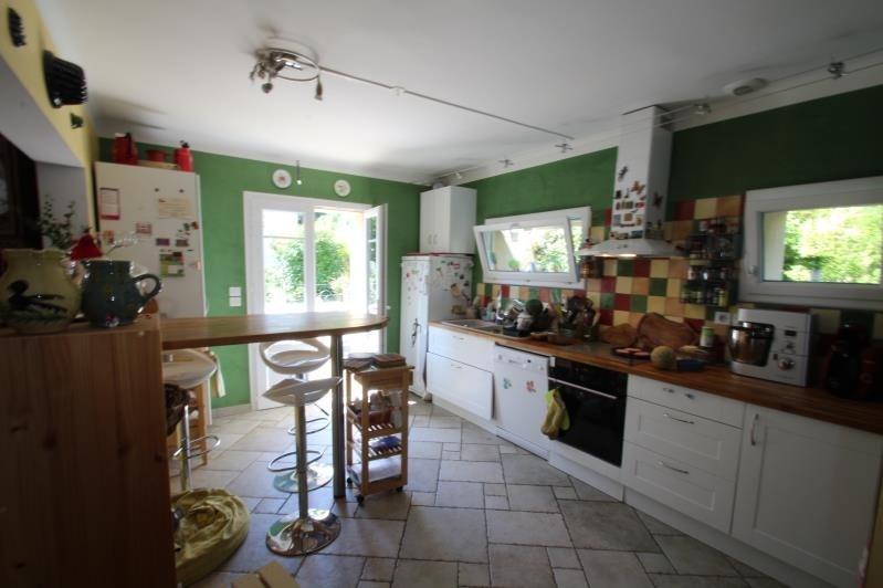 Venta  casa Chambery 479000€ - Fotografía 2