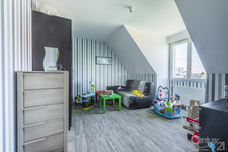 Revenda casa Caen 335000€ - Fotografia 7