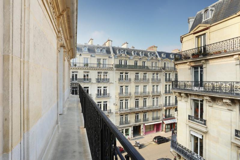 Vente de prestige appartement Paris 8ème 2625000€ - Photo 12