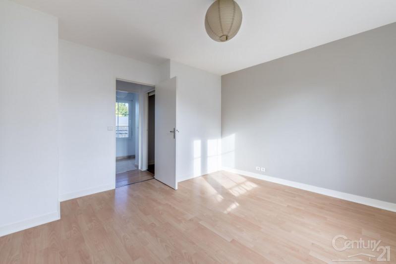 Verkoop  huis Caen 354000€ - Foto 8