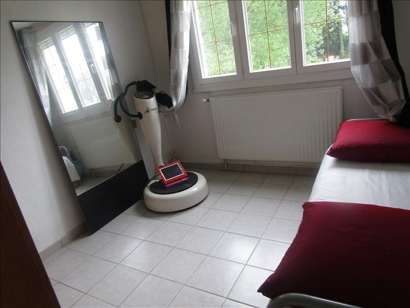 Vente de prestige maison / villa Chambly pr... 595800€ - Photo 8