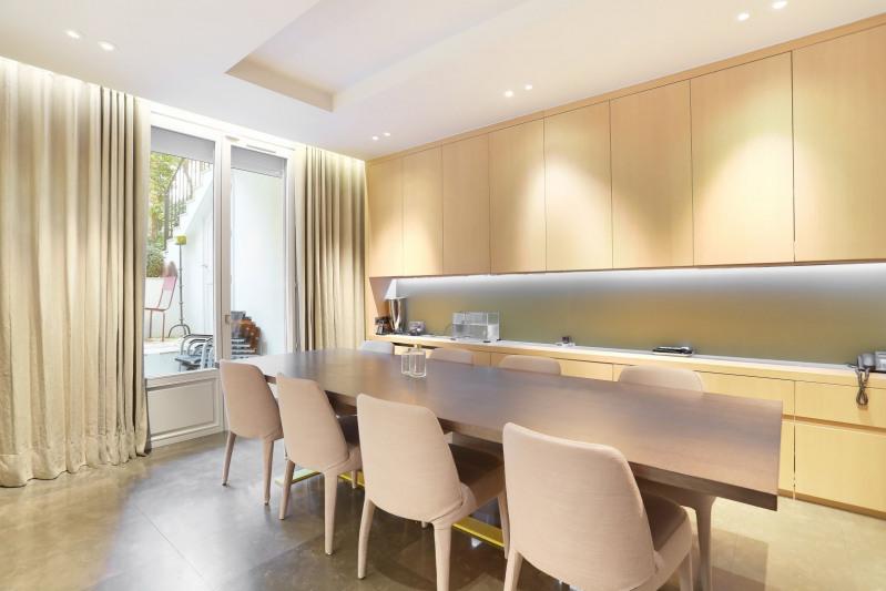 Verkoop van prestige  huis Neuilly-sur-seine 4680000€ - Foto 8