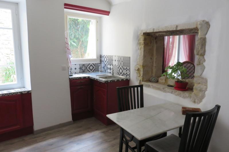 Vente maison / villa La baume de transit 199000€ - Photo 4