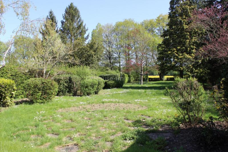 Vente maison / villa Marchenoir 211900€ - Photo 15