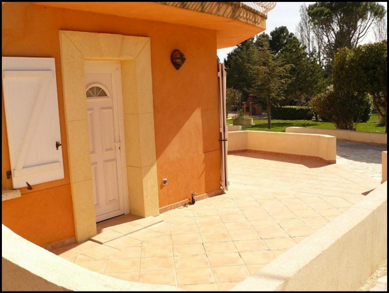 Rental apartment Aix en provence 840€ CC - Picture 10
