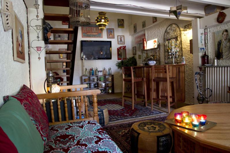Vente maison / villa Saïx 580000€ - Photo 18
