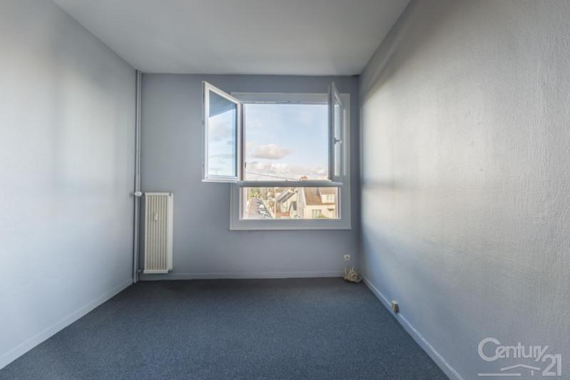 Vente appartement Caen 95000€ - Photo 4