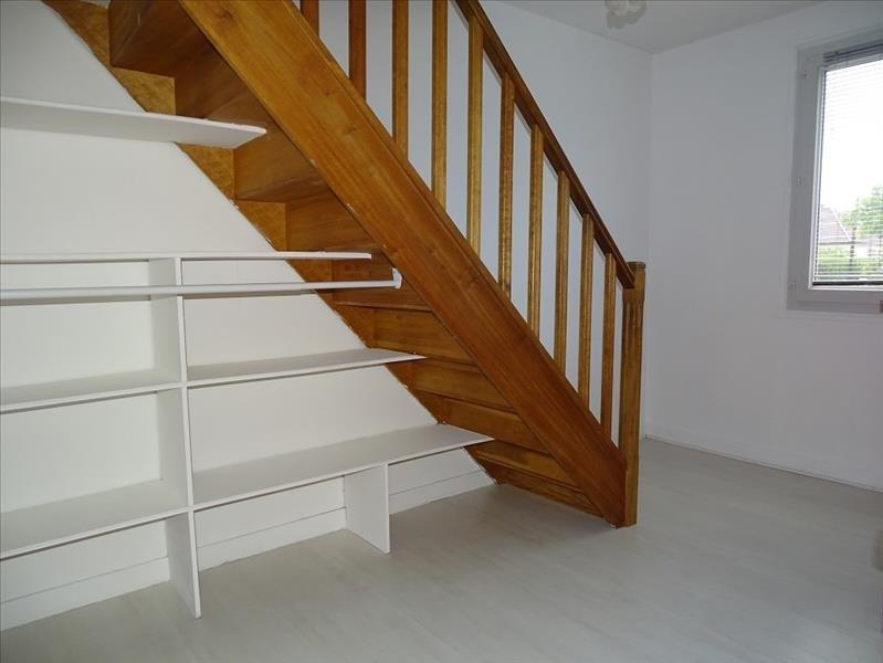 Sale house / villa Senlis 324000€ - Picture 4
