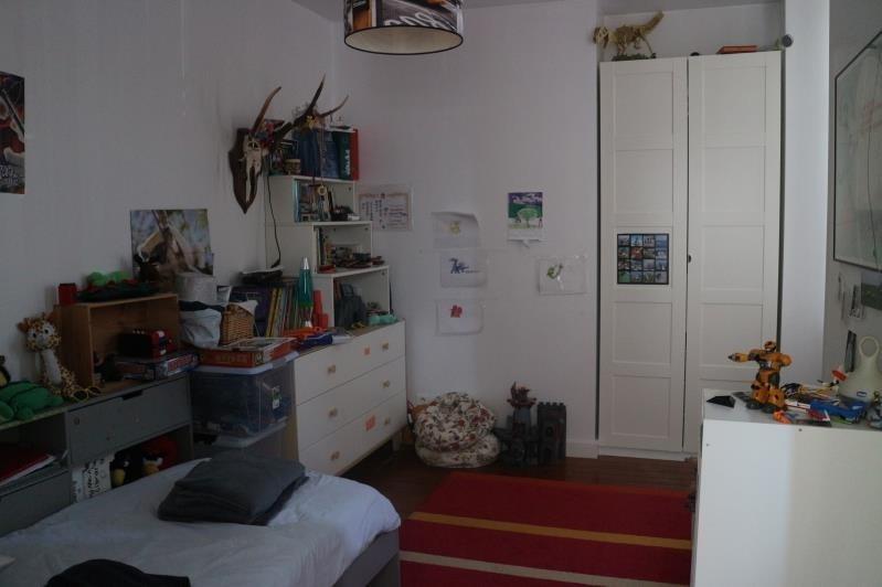 Location appartement Fontainebleau 3078€ CC - Photo 7
