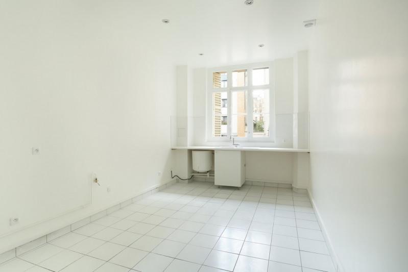 Verhuren  appartement Paris 6ème 5965€ CC - Foto 8