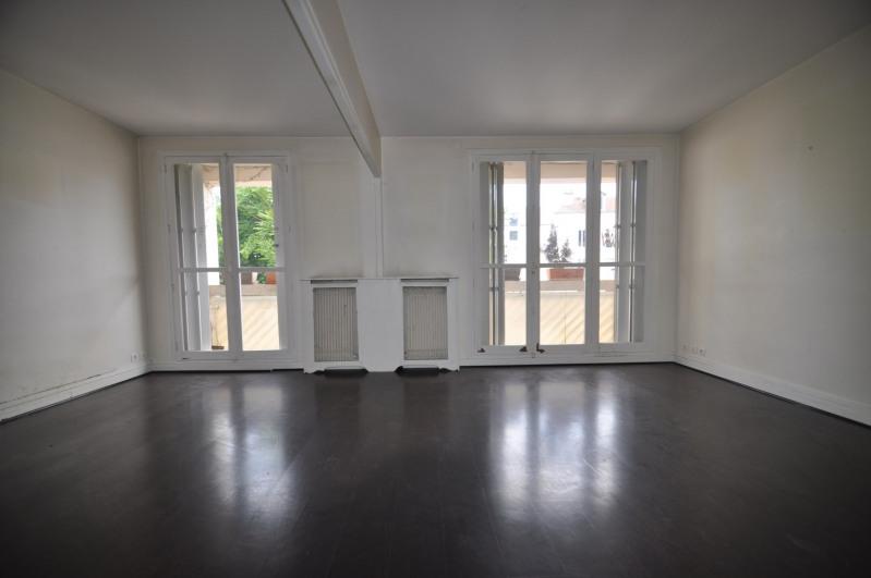 Vente appartement Puteaux 410000€ - Photo 2