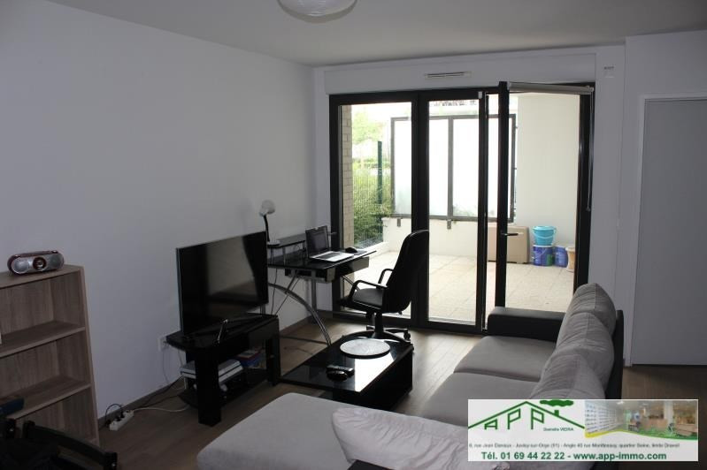 Location appartement Athis mons 850€ CC - Photo 4