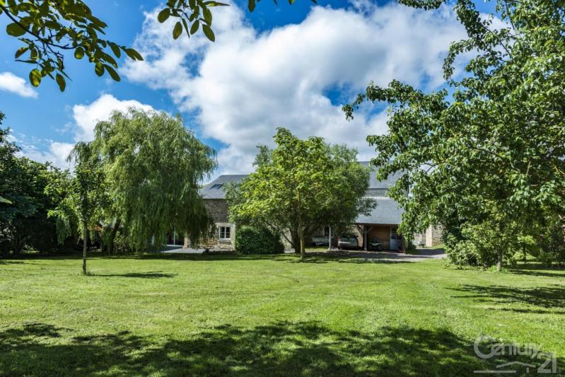Vente de prestige maison / villa Maizet 650000€ - Photo 20