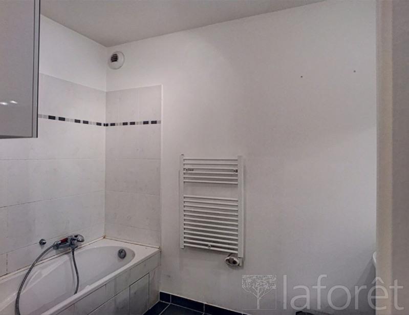 Sale apartment Menton 270000€ - Picture 7