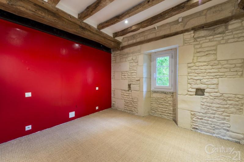 Vendita casa St manvieu norrey 425000€ - Fotografia 11