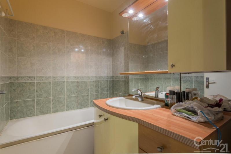 Revenda apartamento Caen 92000€ - Fotografia 4