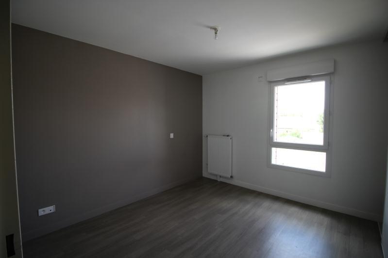 Rental apartment Chatou 1450€ CC - Picture 6