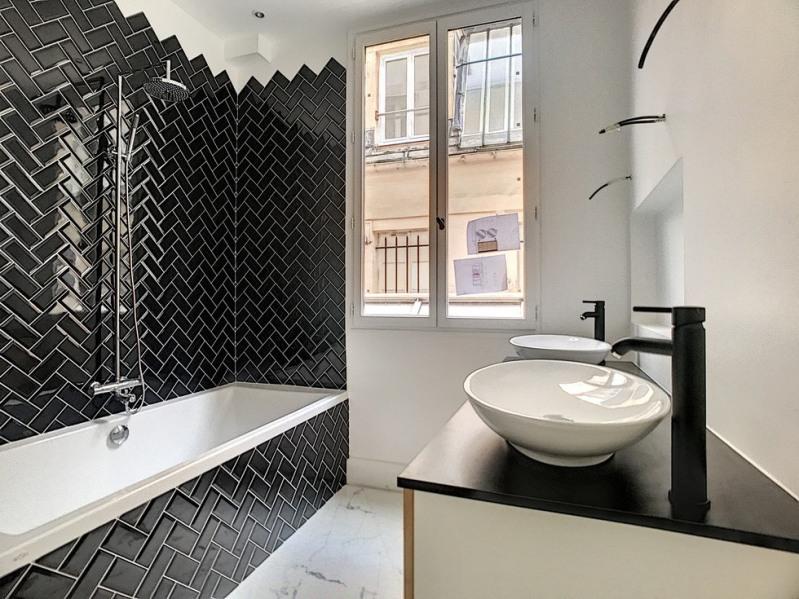 Sale apartment Paris 11ème 645000€ - Picture 6