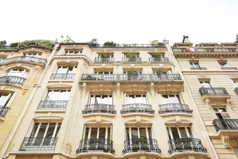 豪宅出售 公寓 Paris 17ème 2750000€ - 照片 8