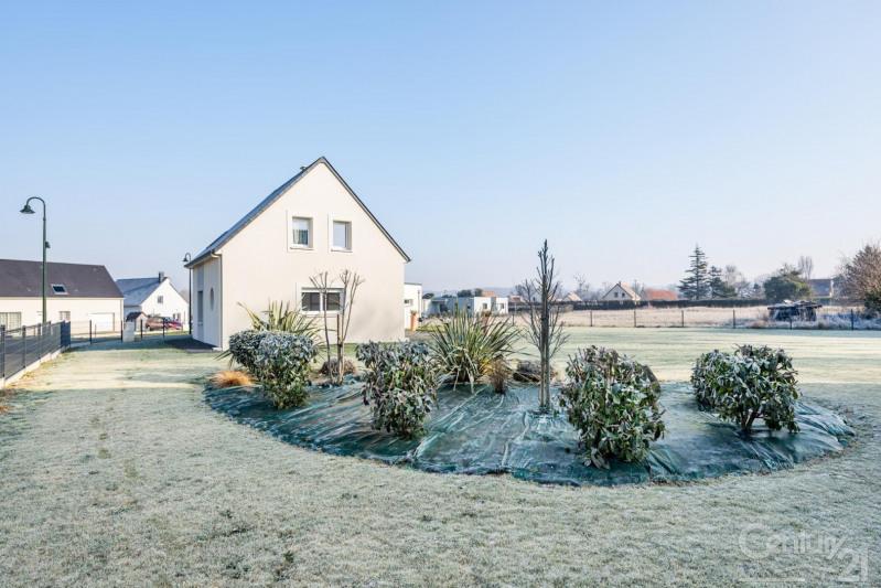 出售 住宅/别墅 Escoville 329000€ - 照片 19