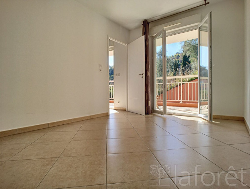 Vente appartement Menton 216 000€ - Photo 8