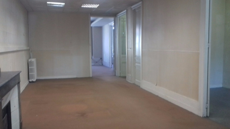 Vente appartement Tarbes 94 800€ - Photo 3