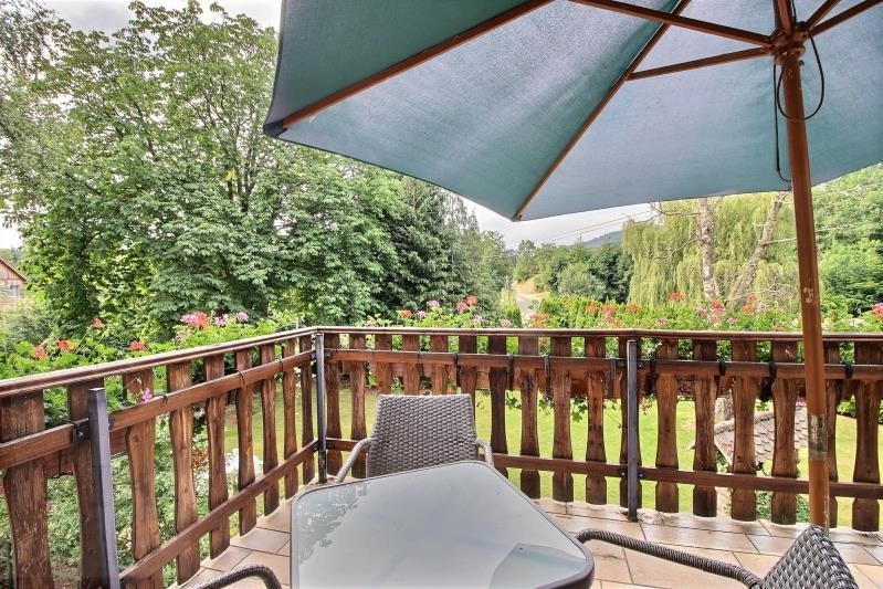 Deluxe sale house / villa Thannenkirch 570000€ - Picture 3