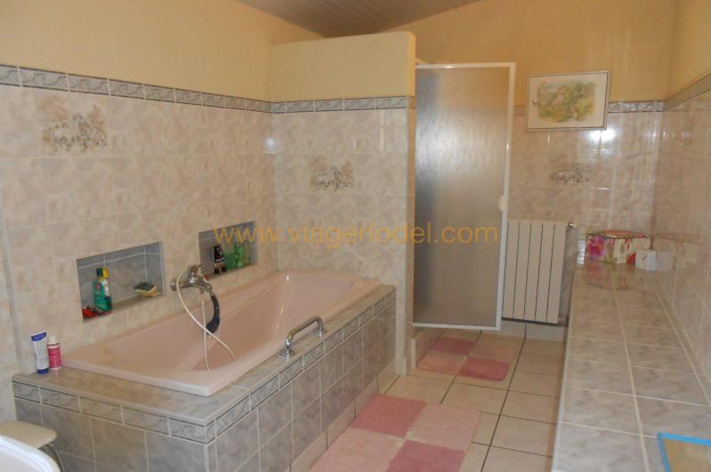casa Saint-bressou 65000€ - Fotografia 22