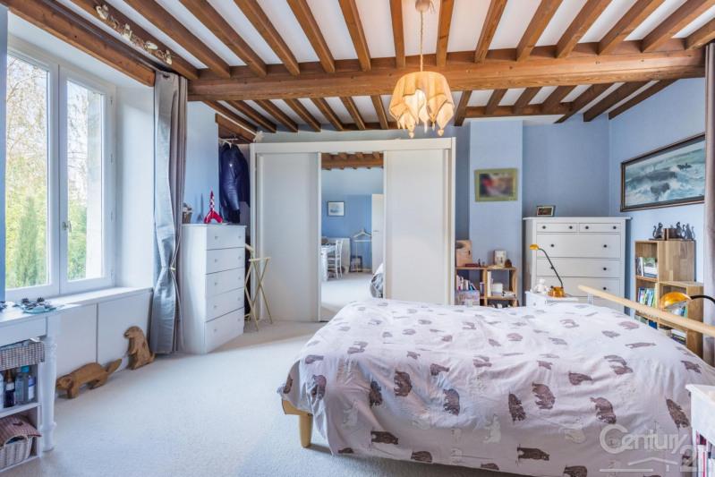 Престижная продажа дом Caen 599000€ - Фото 8