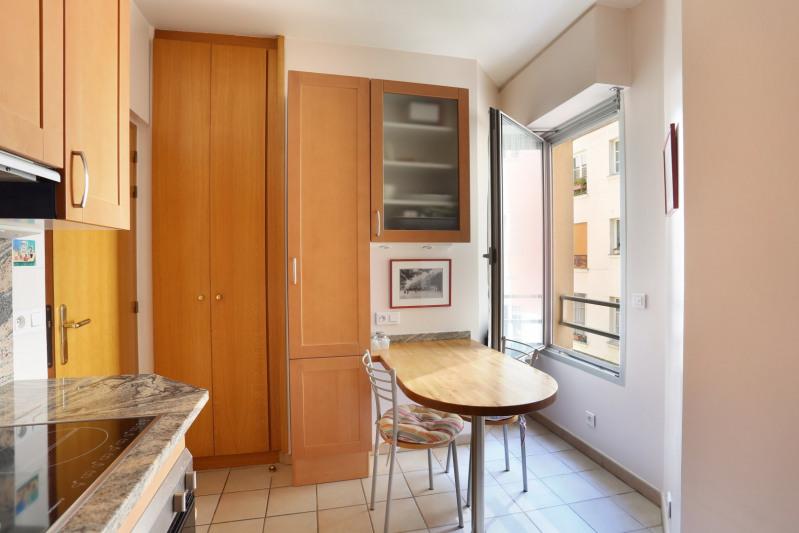 Deluxe sale apartment Paris 6ème 1575000€ - Picture 9