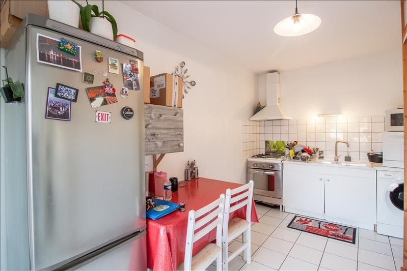 Sale house / villa Lescar 187250€ - Picture 7